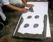 青岛聚合物保温砂浆