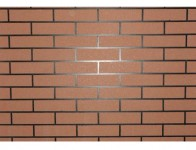 外墙真石漆
