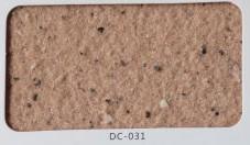 dc-031水包水多彩漆